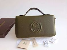 gucci Wallet, ID : 22213(FORSALE:a@yybags.com), gucci large briefcase, gucci designer handbag brands, shopper gucci, gucci laptop briefcase, gucci official website singapore, cucci shop, gucci leather purses, gucci branded ladies handbags, gucci backpack shopping, discount gucci handbags, gucci women s wallet, gucci beach bags and totes #gucciWallet #gucci #gucci #discount #backpacks