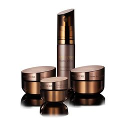 Riprogrammare, Proteggere, Riparare! ARTISTRY YOUTH XTEND Power System (Creme) | Amway Disponibile su http://www.amway.it/product/253580,artistry-youth-xtend-power-system-creme#.UmVkxPnwmSo