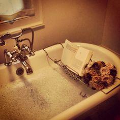 bedford post inn bath