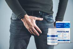 Rosszullét, Prostatitisem van, mit tegyek