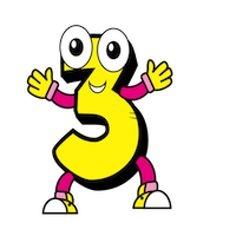 Op deze pagina vind je leuke Groep 3 Filmpjes! Bekijk de leukste kinderfilmpjes, afleveringen en kinderliedjes op Minipret.nl
