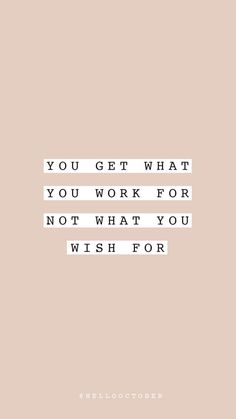 The Best Positive Business Quotes To Success - Quotes - The best .-- The Best Positive Business Quotes to Success The Best Positive Business Results – Page 5 Want Quotes, Motivacional Quotes, Funny Motivational Quotes, Cute Quotes, Words Quotes, Wise Words, Quotes To Live By, Inspirational Quotes, Small Quotes