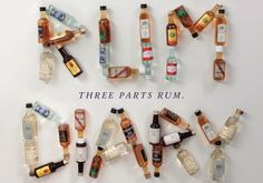 remake the Rum diary based more on the actual book