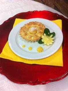 Tartelete-de-limão-merengada