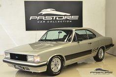 Chevrolet Opala SS - 1980 (1).JPG