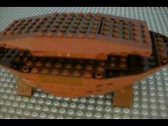 LEGO Bible: Noah's Ark