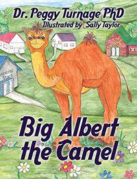 Big Albert the Camel