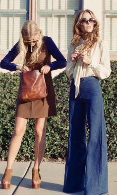84ee01183c794 16 Best Retro fashion 60s images