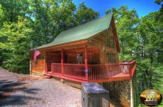 Apple Blossom - 3 Bedrooms, 2 Baths, Sleeps 8 Guests