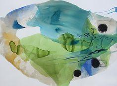 Ana Zanic-Flow