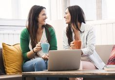 Small Cash Loans- Affordable And Immediate Monetary Relief