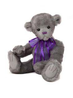 Soft Toys & Bears - Pattercake - Eclettico