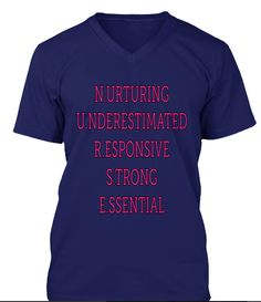https://teespring.com/description-of-a-nurse#pid=76&cid=5846&sid=front  ~Description of a Nurse~ Only available for a LIMITED TIME, so get yours TODAY!  -Not available in stores-  Printed right here in the U.S.A!!