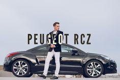 Jesse Maricic_controle creatif_peugeot rcz 2013 editorial_car fashion shoot_car photo shoot_car editorial_peugeot 2014 rcz car review_exotic...