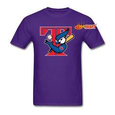 Baseball V Neck Pullover American Baseball League, Major League Baseball Teams, Baseball Dugout, Toronto Blue Jays, Short Sleeve Tee, Long Sleeve, Cool Tees, Team Logo, Tee Shirts