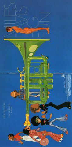 Miles Davis - Big Fun007.jpg (1391×2832)