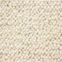 Carpet Runners Home Depot Canada Frieze Carpet, Wall Carpet, Diy Carpet, Bedroom Carpet, Carpet Flooring, Carpet Ideas, Hotel Carpet, Basement Carpet, Carpet Stairs