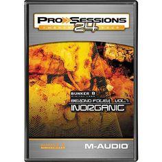 Beyond Foley Vol.1 Inorganic ACiD WAV DVDR-DYNAMiCS, WAV, Sound Effects, SFX, Inorganic, Foley, DYNAMiCS, DVDR, Beyond, ACID, 24bit, Magesy.be