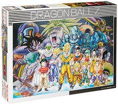 "[1000 pieces] DRAGON BALL Z ""Super Z Warriors"" Jigsaw Puz... https://www.amazon.co.uk/dp/B0012Z54Q2/ref=cm_sw_r_pi_dp_x_9cu-xbTA5HZHG"