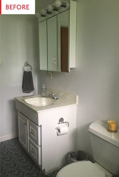 1596 best before after projects images in 2019 bathroom rh pinterest com