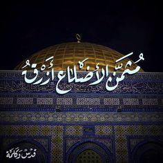 .. Palestine, Jerusalem, Wisdom, Peace, Amazing, Board, Quotes, Free, Quotations