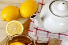 Bowl Set, Tea Pots, Tableware, Medicine, Dinnerware, Tablewares, Tea Pot, Place Settings, Tea Kettles