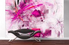 Dodaj nový rozmer Tvojmu interiéru použitím moderných fotapiet na stenu. Inšpiruj sa na našej nástenke a nakupuj na našom e-shope www.obraznastenu.sk.