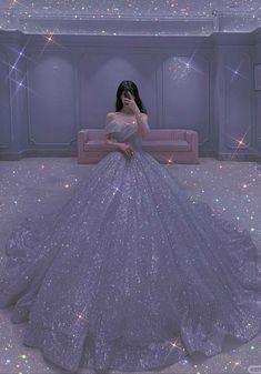 Cute Prom Dresses, Ball Dresses, Pretty Dresses, Bridal Dresses, Beautiful Dresses, Pageant Dresses, 15 Dresses, Princess Wedding Dresses, Dream Wedding Dresses