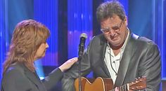 Country Music Lyrics - Quotes - Songs Vince gill - Vince Gill Breaks Down Mid-Performance While Singing 'Go Rest High' At George Jones' Funeral - Youtube Music Videos https://countryrebel.com/blogs/videos/vince-gill-breaks-down-go-rest-high