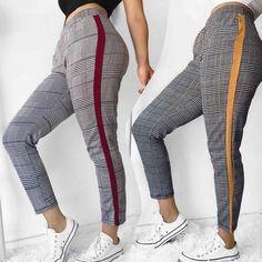 Pants & Capris Bottoms Ootn Pu Snake Print Pants Women Skinny Leather Pants High Waist Zipper Pencil Trousers Pantalon Femme Streetwear 2019 New Gray