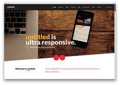 18-untitled-Os-Melhores-Templates-WordPress-Bootstrap…