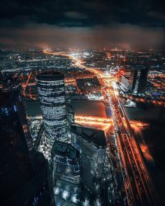City Photography, Moscow, Airplane View, Russia, To Go, Around The Worlds, Travel, Building, People