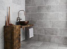 LTekno_Grey_and_Statuario_Marble.jpg 500×366 pixels