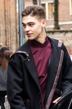 Hero Fiennes Tiffin chicos - Rebel Without Applause Beautiful Boys, Pretty Boys, Hardin After, Hardin Scott, Hero 3, Hot Boys, Handsome Boys, Cute Guys, Celebrity Crush
