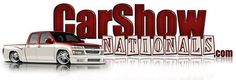 Car Show Nationals – 2017 car show, car shows, car show listings, schedules, flyers, upcoming events nationwide, and more #car #donation #nh http://liberia.nef2.com/car-show-nationals-2017-car-show-car-shows-car-show-listings-schedules-flyers-upcoming-events-nationwide-and-more-car-donation-nh/  # Latest News Counting Cars is looking for your car show. They will do a part of their show from your car show. They are looking for 8 car shows around the United States. Between January thru June…