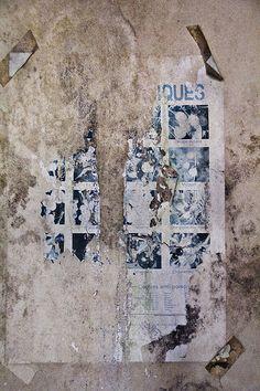 vintage texture paper
