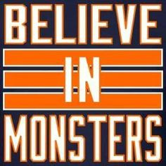 Monsters of the Midway Football Love, Football Season, Cubs Team, Chicago Bears, Believe, Monsters, Fan, 4 Life, Graphics