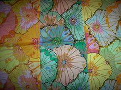 K.Fassett fabric