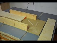 Making a 3D Router (Part1) - YouTube