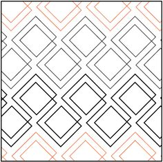 Urban Elementz: Diagonal Plaid