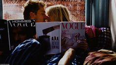 Alfie [Jude Law & Sienna Miller]