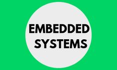 Learn Embedded Systems Course with our Expert Trainers through online training Program( online Live Interaction ) with certification. Programming Tools, Programming Languages, Languages Online, 32 Bit, Training Programs, Online Courses, Student, Learning, Workout Programs
