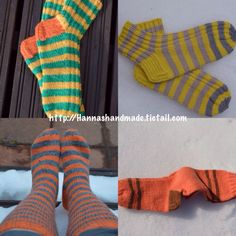#socks #woolensocks #handmade #woolsocks #forsale #webshop