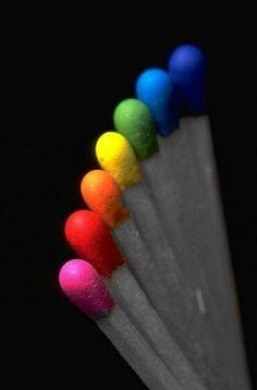 ideas vintage fondos love for 2019 Taste The Rainbow, Over The Rainbow, World Of Color, Color Of Life, Rainbow Art, Rainbow Colors, Rainbow Images, Rainbow Stuff, Fire Rainbow