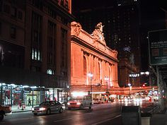 Image: 'NYC', found on flickrcc.net Property Rights, Street View, Nyc, Image, New York