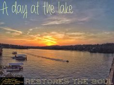 98 Best Lakeside Lake Quotes Images In 2019 Lake Art Lake