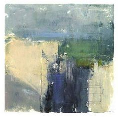 Stuart Shils ArtPropelled