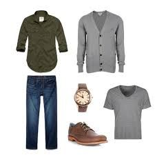 Image result for best office outfits for men 2015