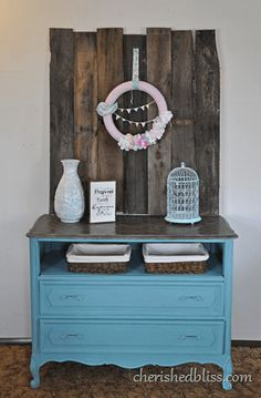pallet-wood-art-dresser_thumb4