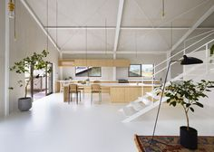 concrete-warehouse-turned-family-home-03
